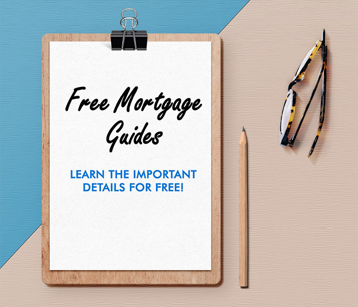 Free Mortgage Approval