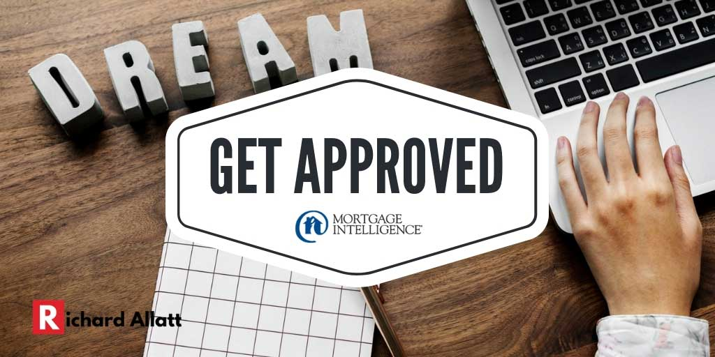 How to Improve Your Chances of Being Approved for a Mortgage in Mississauga and Barrie, ON