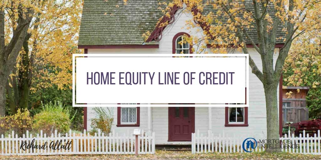 3 Smart Ways to Use a Home Equity Line of Credit in Mississauga and Barrie, ON