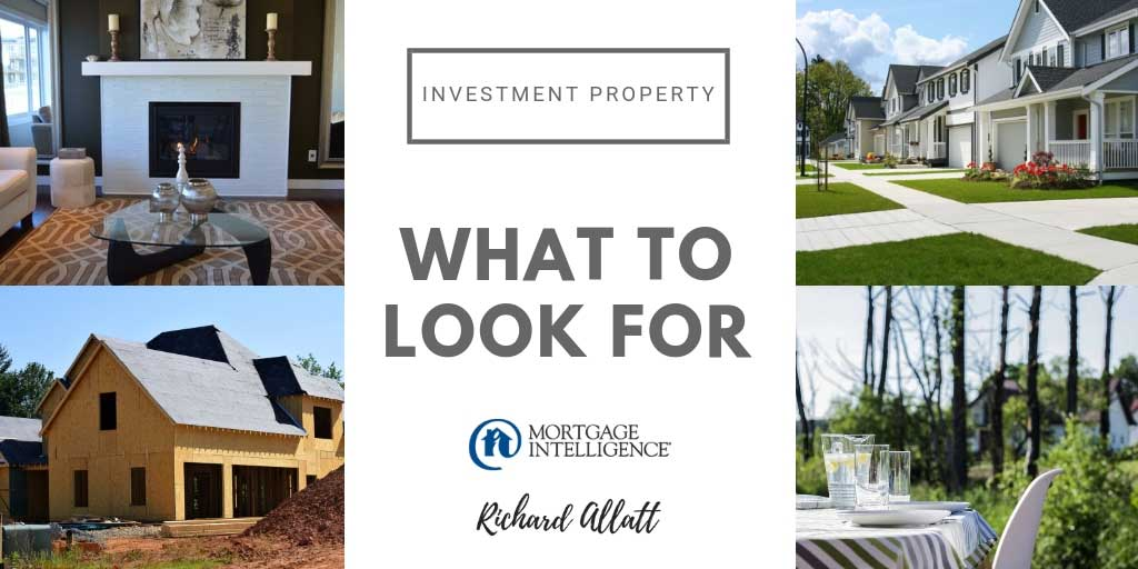 What to Look for in an Investment Property in Mississauga and Barrie, ON
