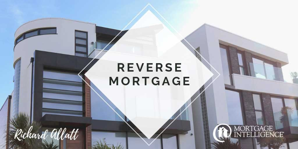 The Pros And Cons Of Reverse Mortgages in Mississauga and Barrie, ON