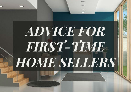 Advice for First-Time Home Sellers in in Mississauga and Barrie, Ontario