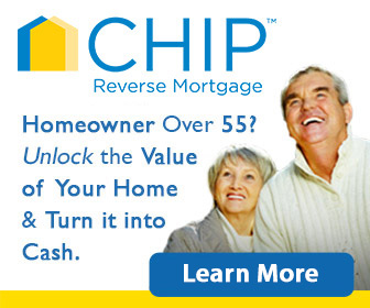 CHIP Reverse Mortgages in Barrie, Ontario